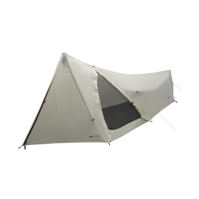 【あす楽対応】 【送料無料】ZEROGRAM(ゼログラム) ZERO1 グレー【SMTB】 Pathfinder Tent グレー ZERO1【SMTB Tent】, Reliable Osaka-Noe Shop:6dce1d7e --- rosenbom.se