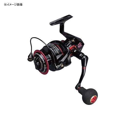 プロックス(PROX) 大魔神 4000 レッド DMJ4000