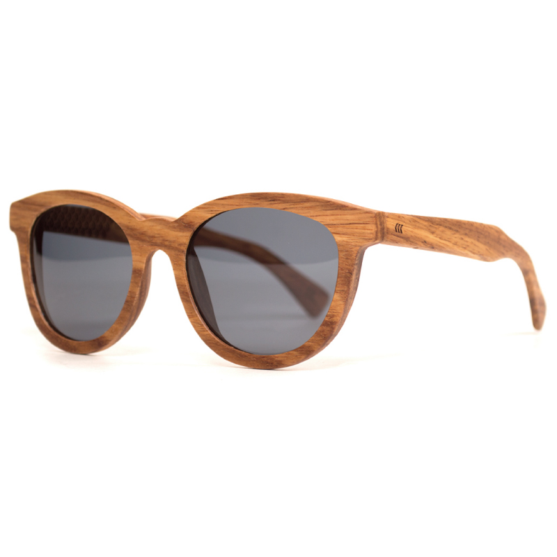 CASSETTE(カセット) HYSTERIA Kosso Wood Gray(Polarized) CAHT-201