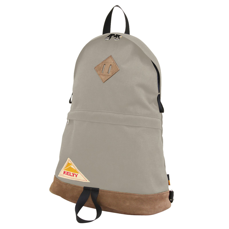 KELTY(ケルティ) VINTAGE GIRL'S DAYPACK HD2 15L Sand 2592115