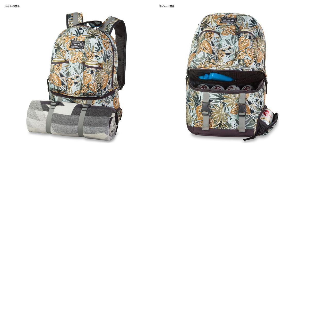 DAKINE(ダカイン) PARTY PACK 28L TAB AH237001
