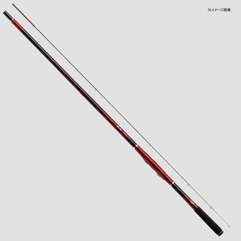 ダイワ(Daiwa) 波濤 1.25-53・E 06576113