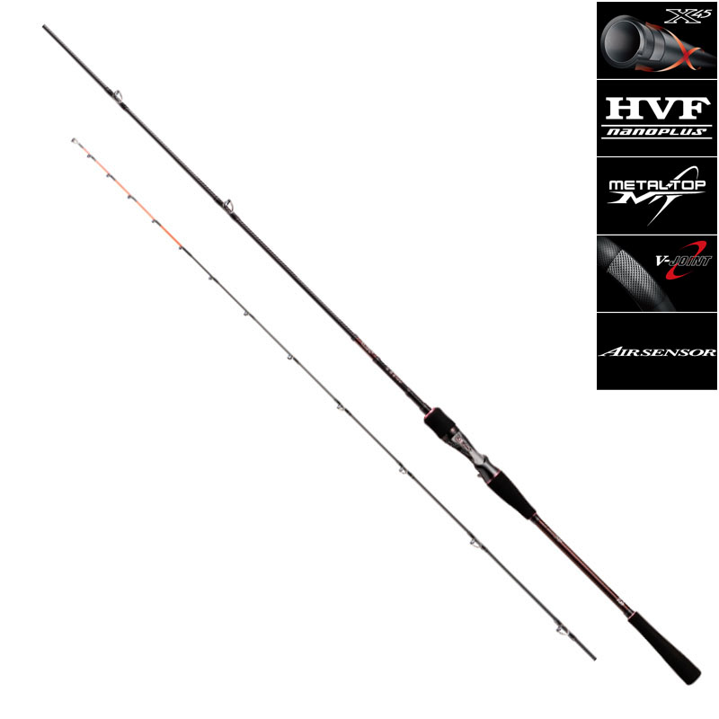 日本最大級 ダイワ(Daiwa) N71HB-METAL ダイワ(Daiwa) 紅牙 AIR AIR N71HB-METAL 01480452, MODEST LORD 仙台:78ee446c --- supercanaltv.zonalivresh.dominiotemporario.com