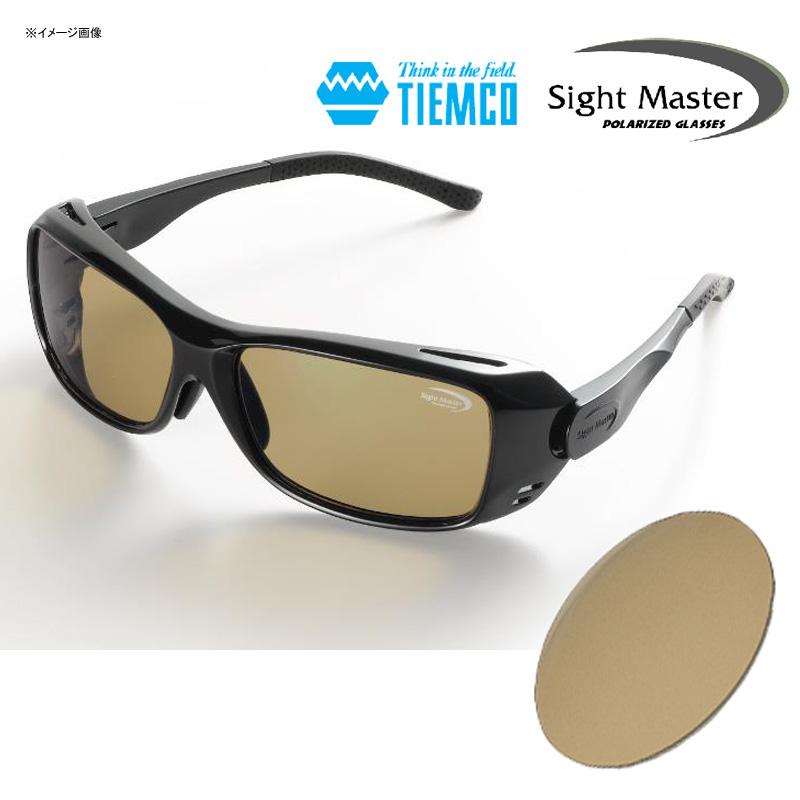 サイトマスター(Sight Master) キャノピー(Canopy) ブラック スーパーライトブラウン 775124153100