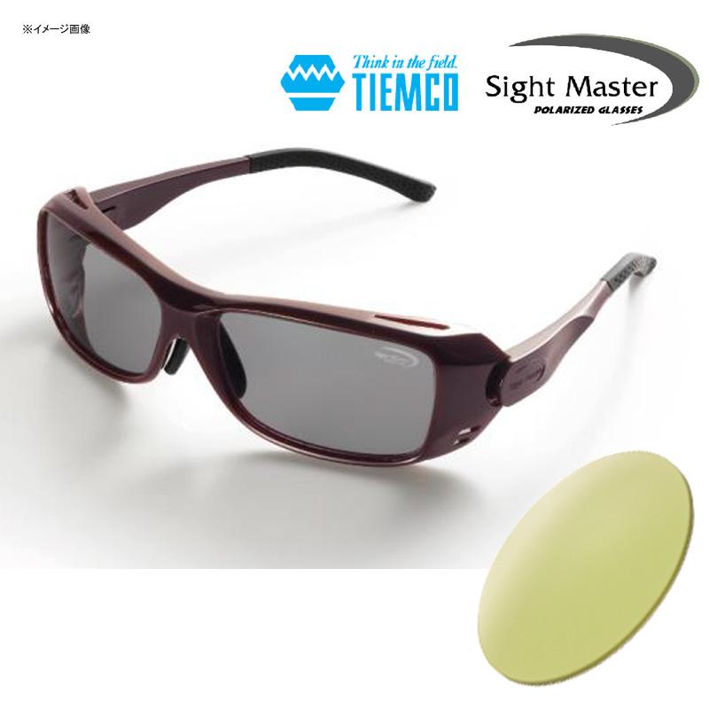 サイトマスター(Sight Master) キャノピー(Canopy) マホガニー イーズグリーン 775124251100
