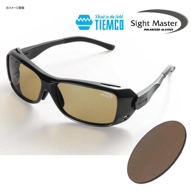 サイトマスター(Sight Master) キャノピー(Canopy) ブラック ディープブラウン 775124151200