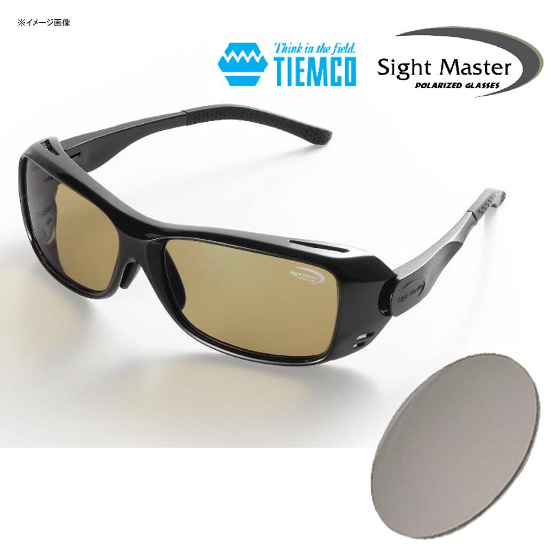 サイトマスター(Sight Master) キャノピー(Canopy) ブラック スーパーライトグレー 775124153200
