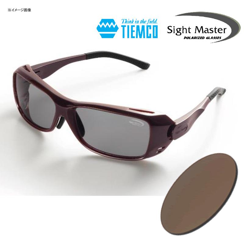 サイトマスター(Sight Master) キャノピー(Canopy) マホガニー ディープブラウン 775124251200