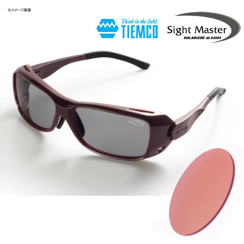 サイトマスター(Sight Master) キャノピー(Canopy) マホガニー ライトローズ 775124251300