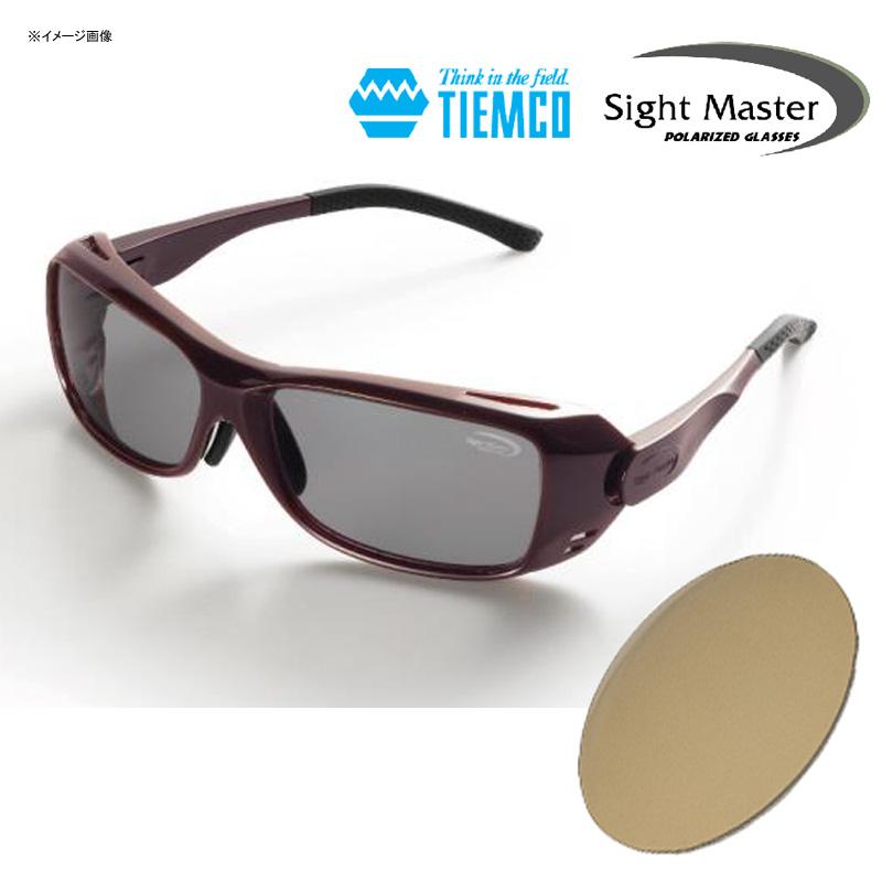 サイトマスター(Sight Master) キャノピー(Canopy) マホガニー スーパーライトブラウン 775124253100