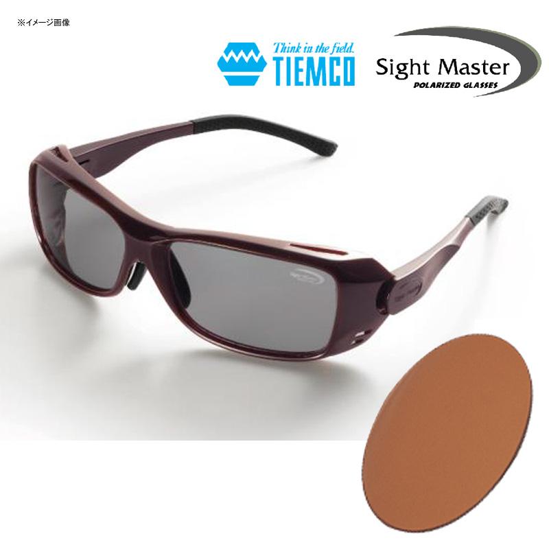 サイトマスター(Sight Master) キャノピー(Canopy) マホガニー スーパーセレン 775124253400