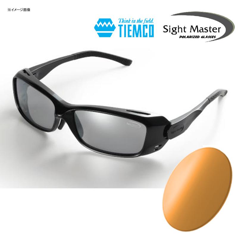 サイトマスター(Sight Master) バレル(Barrel) ブラック ラスターオレンジ 775125151400
