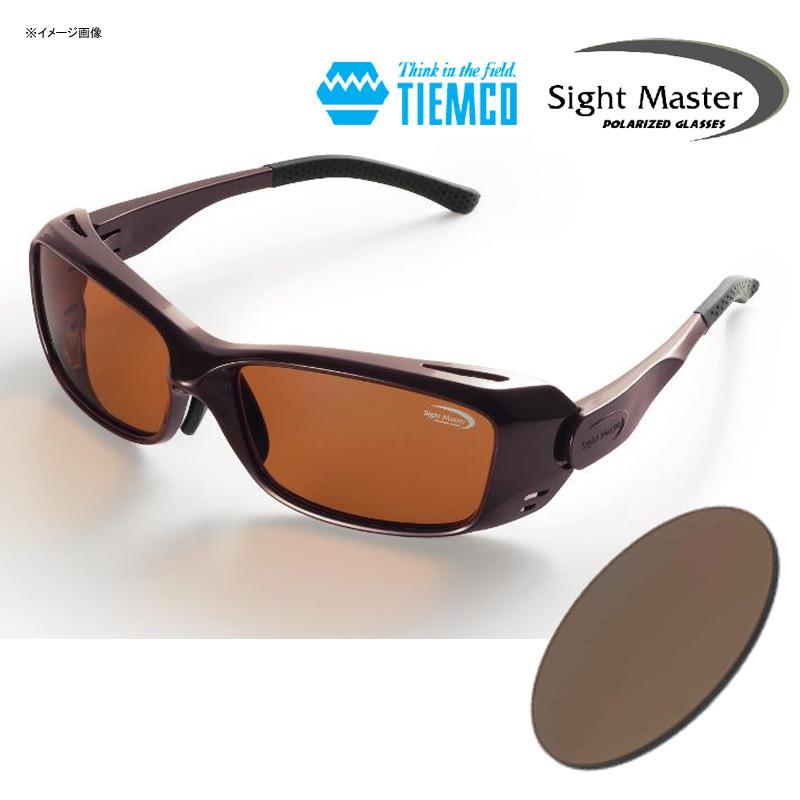 サイトマスター(Sight Master) バレル(Barrel) マホガニー ディープブラウン 775125251200