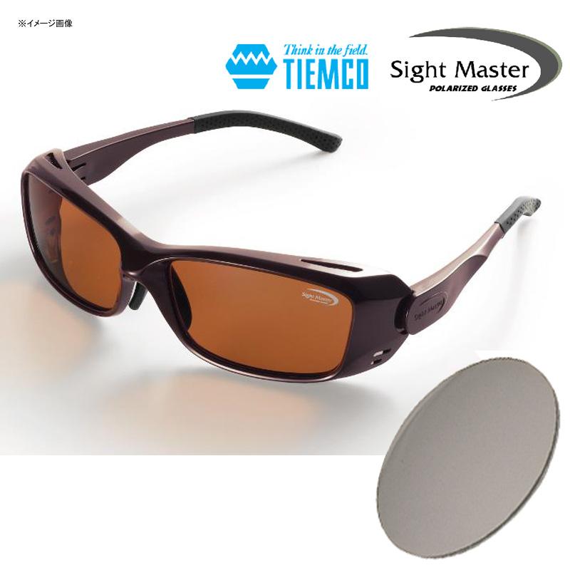 サイトマスター(Sight Master) バレル(Barrel) マホガニー スーパーライトグレー 775125253200