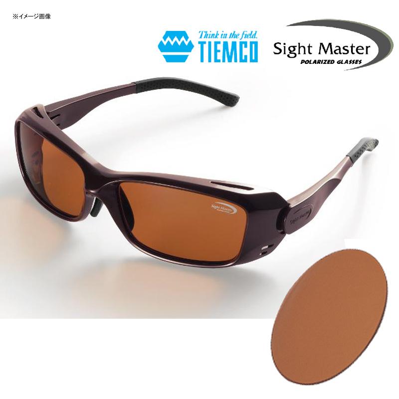 サイトマスター(Sight Master) バレル(Barrel) マホガニー スーパーセレン 775125253400