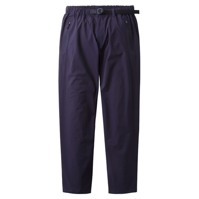 THE NORTH FACE(ザ・ノースフェイス) DRIVELINE LIGHT PANT Men's L CM(コズミックブルー) NB31701