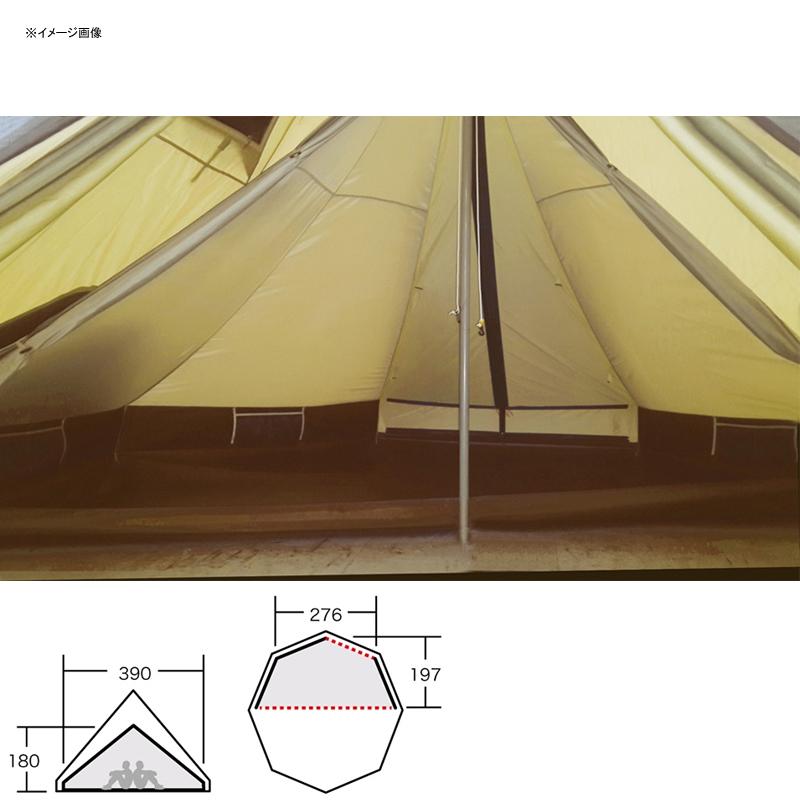 国内最安値! ogawa(小川キャンパル) ピルツ12 ハーフインナー ピルツ12 3570 3570, 日本最大級:926fc4c7 --- construart30.dominiotemporario.com