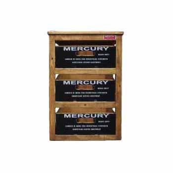 買取り実績  MERCURY(マーキュリー) MERW3RBK ブラック リサイクルウッド3段ラック ブラック MERW3RBK, コリのことなら ほぐしや本舗:655c8f37 --- hortafacil.dominiotemporario.com