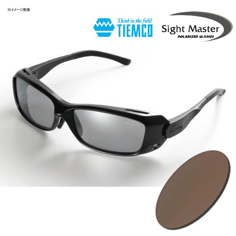 サイトマスター(Sight Master) バレル(Barrel) ブラック ディープブラウン 775125151200