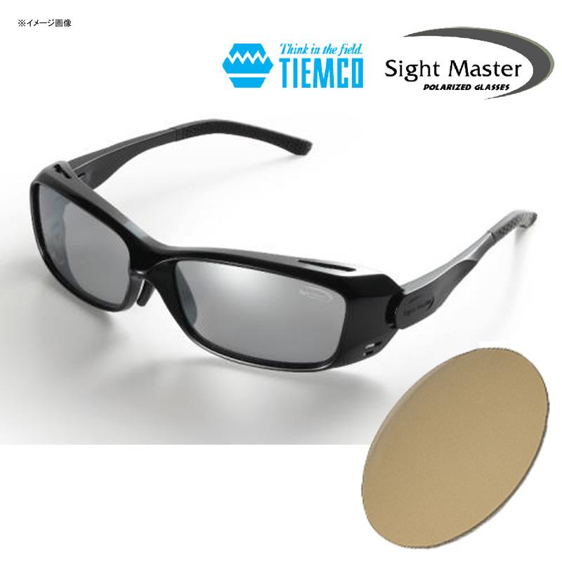 【送料無料】サイトマスター(Sight Master) バレル(Barrel) ブラック スーパーライトブラウン 775125153100