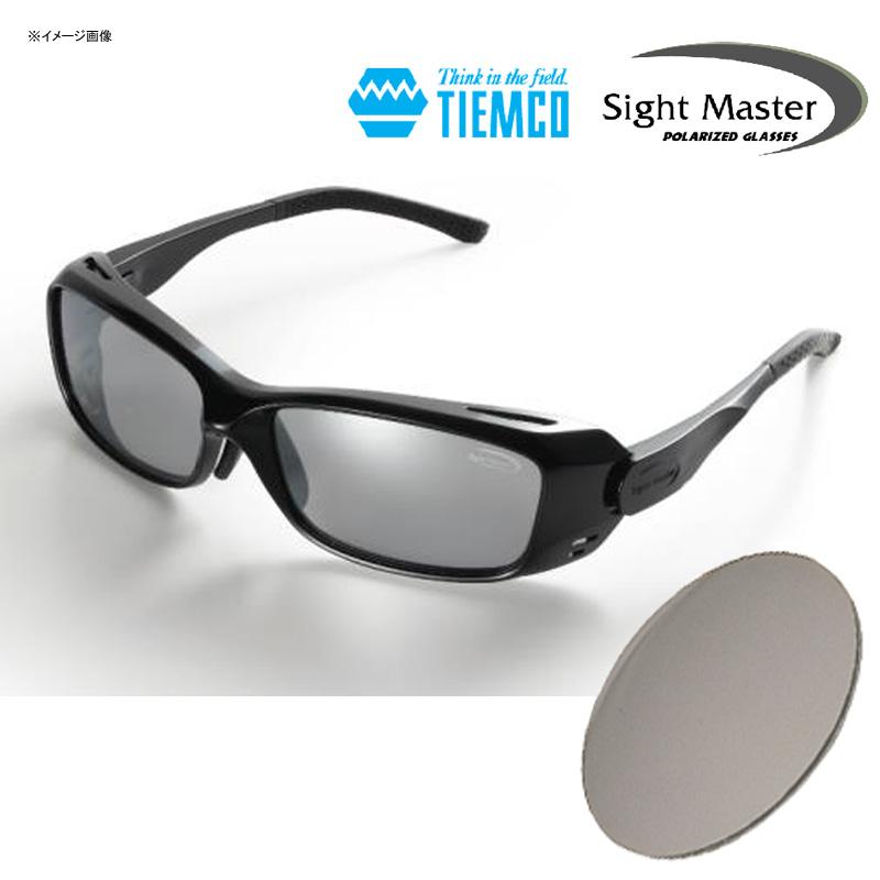 サイトマスター(Sight Master) バレル(Barrel) ブラック スーパーライトグレー 775125153200
