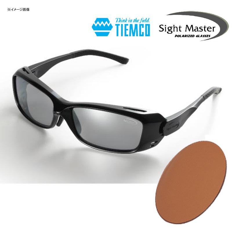 サイトマスター(Sight Master) バレル(Barrel) ブラック スーパーセレン 775125153400