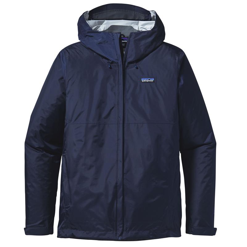 【送料無料】パタゴニア(patagonia) M's Torrentshell Jacket(メンズ トレントシェル ジャケット) S NVNV 83802【あす楽対応】【SMTB】