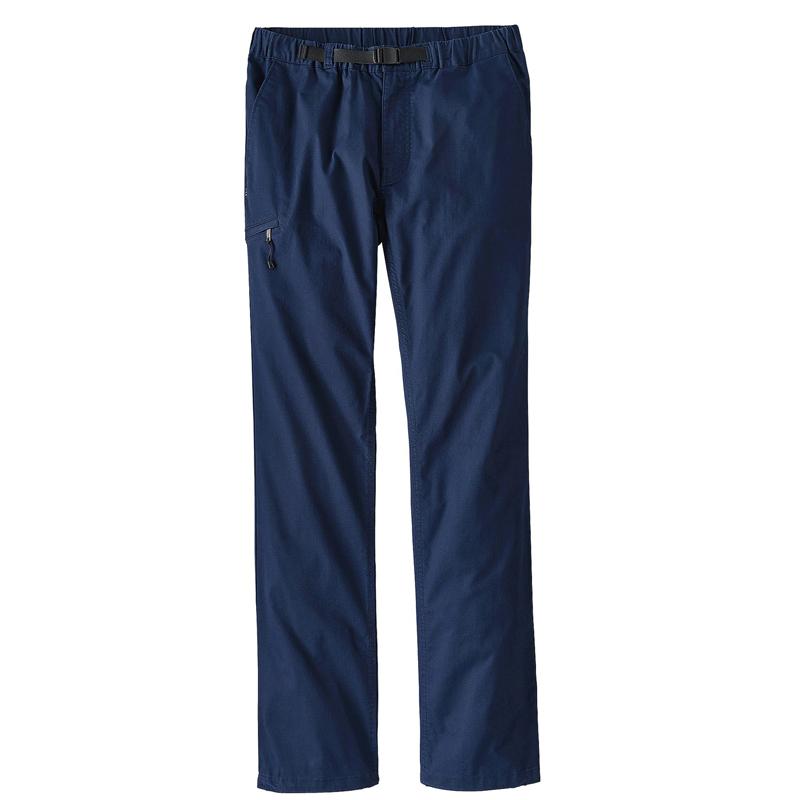 パタゴニア(patagonia) M's Performance Gi IV Pants(メンズ パフォーマンス ギ IV パンツ) M NVYB(Navy Blue) 55316