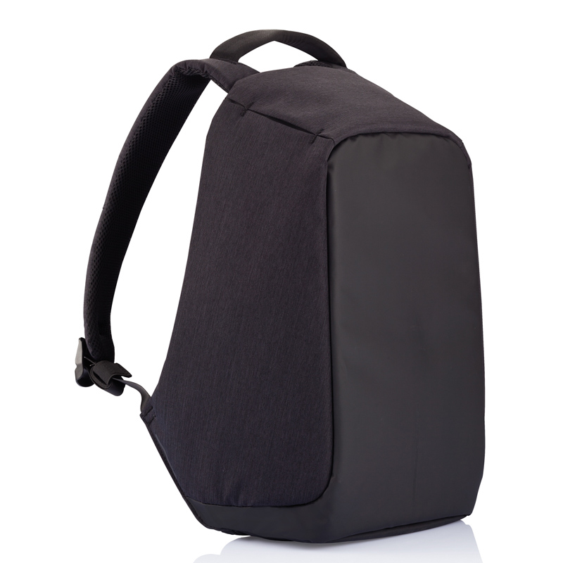 XD DESIGN(エックスディー デザイン) Bobby Pack 13L Dark Blue P705545