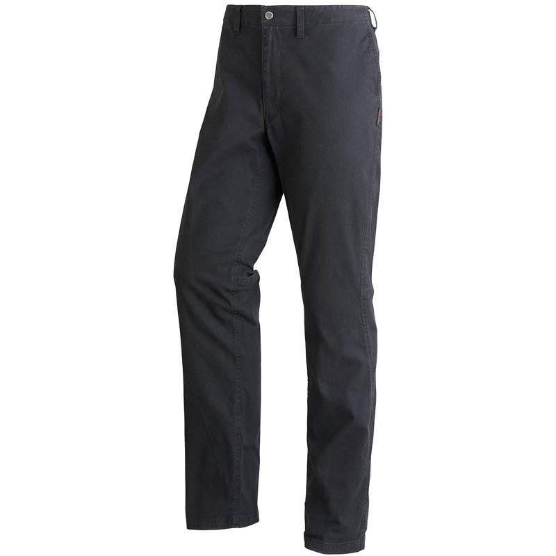 【送料無料】MAMMUT(マムート) BOULDER Wall Pants Men's L 0001(black) 1022-00140【あす楽対応】【SMTB】