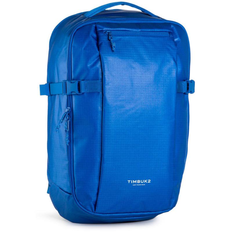 TIMBUK2(ティンバック2) バックパック Blink Pack(ブリンク パック) 24L/ワンサイズ Pacific IFS-254237345