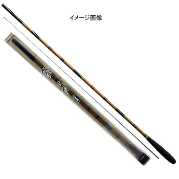 ダイワ(Daiwa) 陽舟 16 06110516