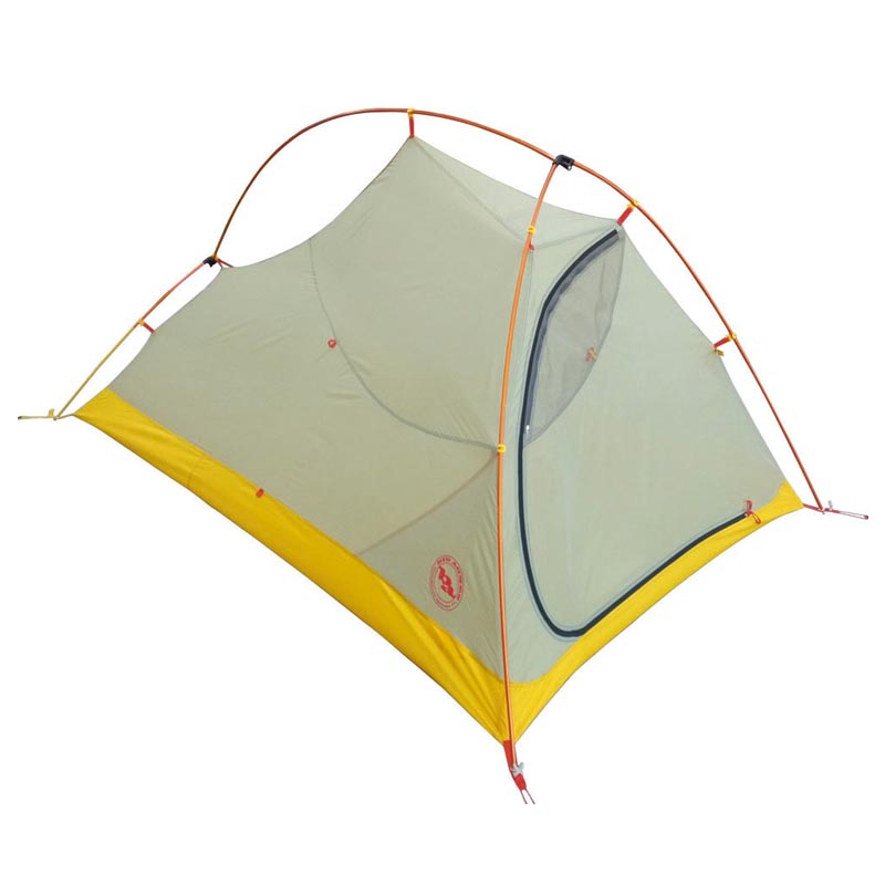 BIG AGNES(ビッグアグネス) フライクリーク 2 LX TLXFLY217