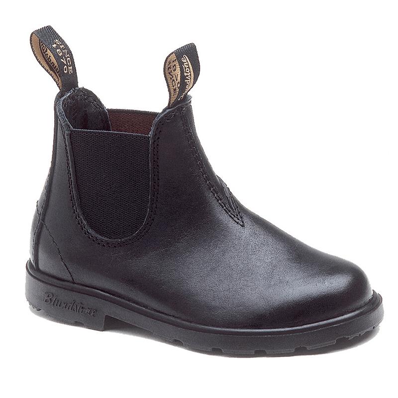 Blundstone(ブランドストーン) BS531 10.0 009(ブラック) BS531009