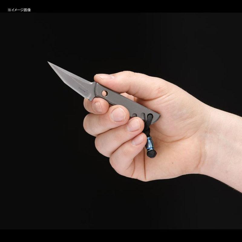 BOKER(ボーカー) プラス ミニスリック ネックナイフ 02BO230