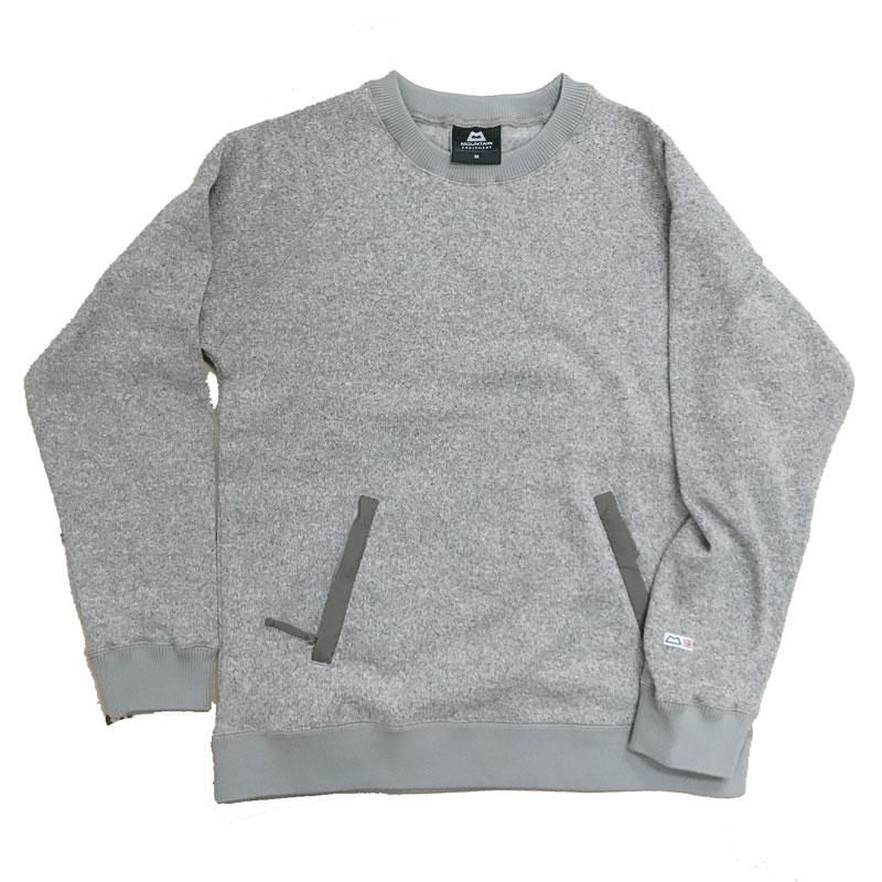 品多く マウンテンイクイップメント(Mountain Sweater L Equipment) Knit Fleece Sweater 425134 L O02オートミール 425134, 猫雑貨の店 NYAGOとアニマル雑貨店:feb15a2a --- konecti.dominiotemporario.com
