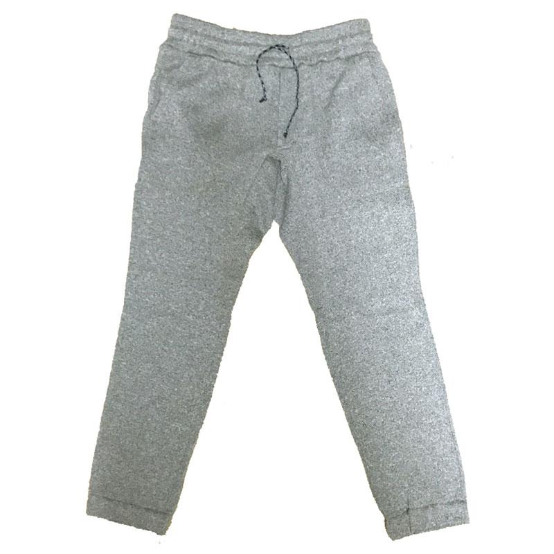 マウンテンイクイップメント(Mountain Equipment) Knit Fleece Rib Pant M O02オートミール 425405