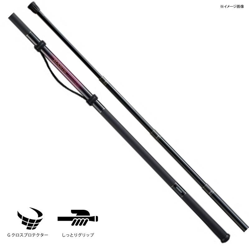 シマノ(SHIMANO) ベイシス タマノエ 600 25058