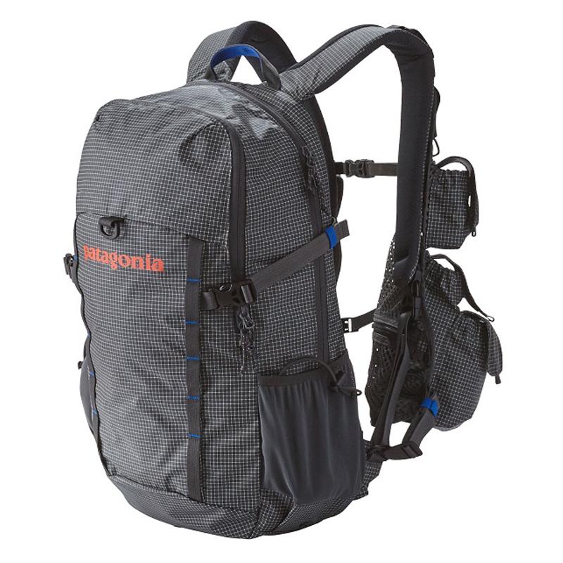 パタゴニア(patagonia) Sweet Pack Vest(スウィート パック ベスト) 28L FGE(Forgegrey) 48366【あす楽対応】