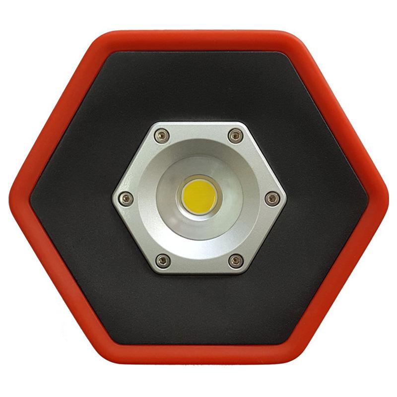 定番 富士倉(フジクラ) 充電式Work 薄型10W 薄型10W 充電式Work Light Light HX-101, 【2019 新作】:921cdfa4 --- supercanaltv.zonalivresh.dominiotemporario.com