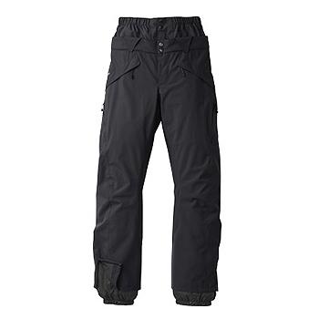 THE NORTH FACE(ザ・ノースフェイス) RTG HyventAlpha Insulation Pant L K(ブラック) NSW15704