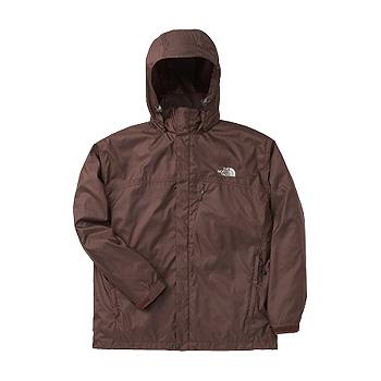 THE NORTH FACE(ザ・ノースフェイス) NP16500 Hydrena Lining Jacket XL SR(シラーズレッド)