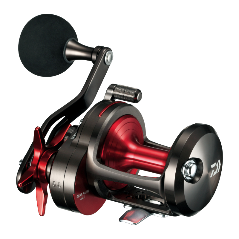 【35%OFF】 ダイワ(Daiwa) LIGHT 幻覇王 幻覇王 石鯛 LIGHT 20H 20H 00620001, アシストパス:6df2d016 --- business.personalco5.dominiotemporario.com