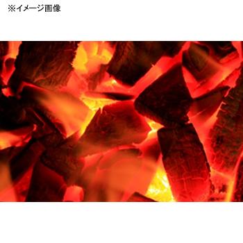 TENT FACTORY(テントファクトリー) MAAK 厳選木炭 6kg
