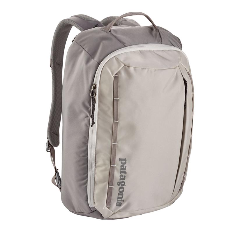 【送料無料】パタゴニア(patagonia) Tres Pack(トレス パック) 25L BCW(Birch White ) 48295【SMTB】