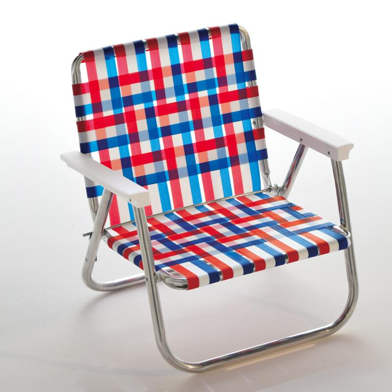 想像を超えての 【送料無料 62510【SMTB】】Lawn Chair(ローン チェアー) ローバックビーチチェア 36cm Old チェアー) Glory Old 62510【SMTB】, マリーナ楽器ショップ:05ed9122 --- supercanaltv.zonalivresh.dominiotemporario.com