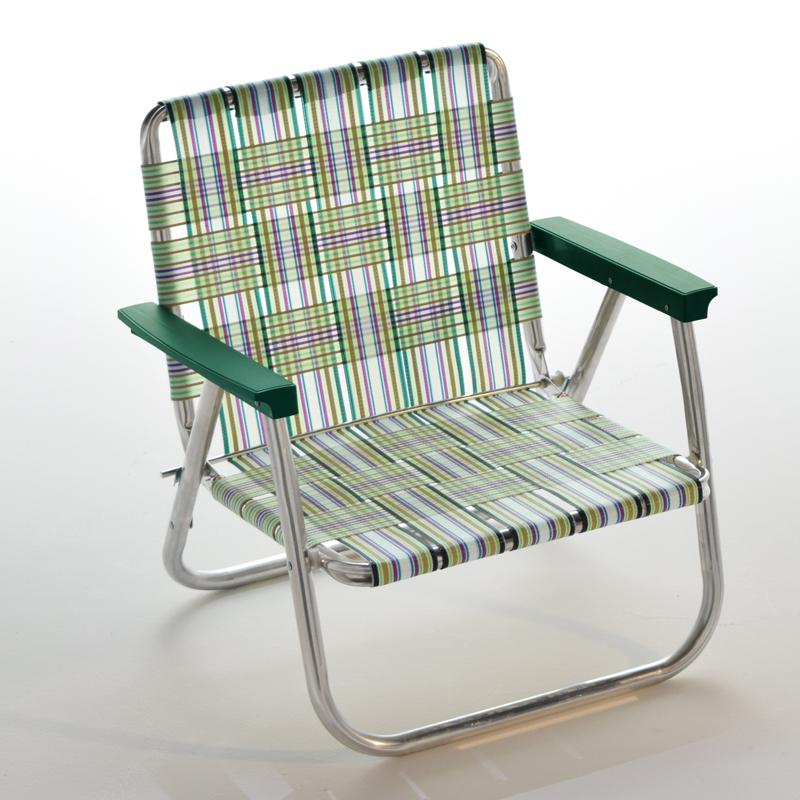 素晴らしい外見 【送料無料】Lawn Chair(ローン Spring チェアー) ローバックビーチチェア Chair(ローン 36cm Spring Fling 62513 Fling【SMTB】, ナチュラル服&雑貨のシュガー:2cc7d990 --- supercanaltv.zonalivresh.dominiotemporario.com