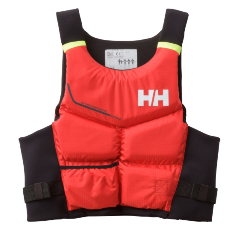 HELLY HANSEN(ヘリーハンセン) HH81707 RIDER STEALTH(ライダーステルス) 60 AR