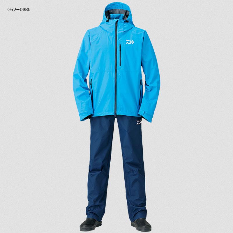 ダイワ(Daiwa) DR-33008 レインマックス レインスーツ XL ウルトラマリン 08350399