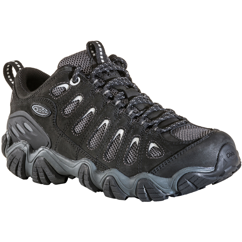 mack diesel smoke truck athletic sports gym school sneaker shoes bulldog socks